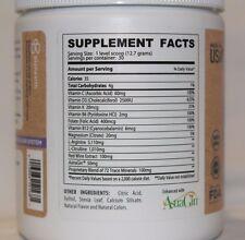 Grape L-arginine Plus L citrulline  (3 Pack) - 3 month supply