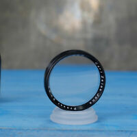 Carl Zeiss Jena Proxar 2 x 42 Push On Close Up Macro Lens Attachment Filter