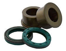 SKF Wheel Seal Kit W-KIT-F020-KTM / HUSQVARNA (FRONT)
