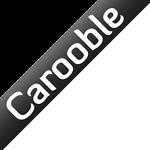 Carooble