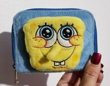 Spongebob Wallet - Bin33