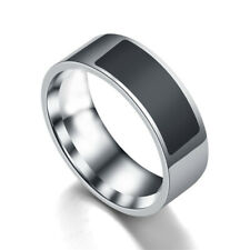 Nfc Smart Finger Digital Ring Wear for Android/Phone Equipment Rings Fashion