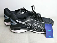 ASICS Mens GT 2000 7 Size 12.5 4E Extra Wide Running Shoes 1011A161