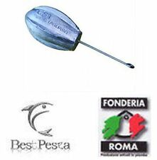 Fonderia Roma - Piombo CST ASTA INOX 50gr