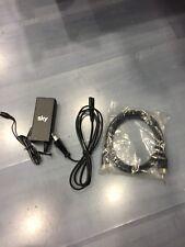 Alimentatore Decoder Sky + Cavo HDMI