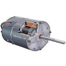 Packard 5R007 1/3 HP 208-230 Volts 1075 RPM High Efficiency Artic Motor