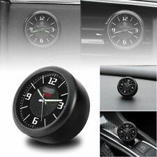 Car Clock Watch Modified Car Interior Quartz Watch Car Decoration for Volkswagen
