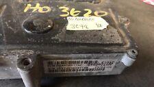 2000 Chrysler Concorde TCM transmission computer P04606517AF