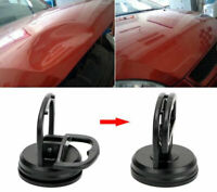 Ventouse Réparation pour bosses de carrosserie voitures Outils débosselage Neuf