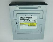 Samsung SH-224BB/BEBE  DVD-RW Brenner SATA Schwarz.