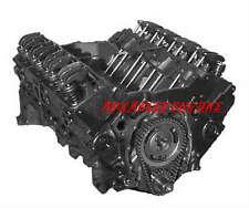 305, 5.0, MARINE ENGINE 1996, 1997, 1998, 1999, 2000, 2001, 2002, 2003, 2004,