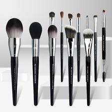 SEPHORA 12pcs combination professional cosmetic brush sets