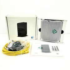 Cisco AT&T DPH154 Microcell Wireless Cell Signal Booster Tower Antenna NIB NEW