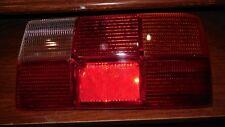 NEW OEM BMW RIGHT SIDE NLA REAR TAIL LAMP LIGHT LENS E12 530i  63 21 1 354 454