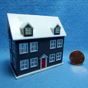 Dollhouse Miniature Children Toy Dollhouse for your Dollhouse D3109