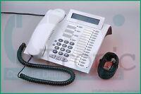 Optipoint 500 Advance WIE NEU ! für Siemens Hipath/Hicom ISDN ISDN-Telefonanlage