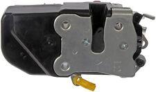 Dorman 931-626 Door Lock Actuator