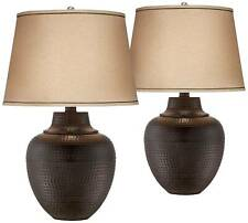 Barnes And Ivy Lamps For Sale In Stock Ebay
