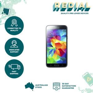 Samsung Galaxy S5 SM-G900I  16GB   Unlocked   Free Express Shipping
