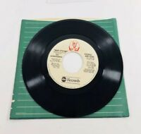 THE MASQUERADERS listen / baby it's you hbs abc  45 NM Record C1