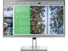 "HP EliteDisplay E243 23.8"" FHD IPS LED Monitor  (1FH47AA)"