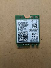 More details for intel dual band wireless-ac 8265ngw, 2230, 2x2 ac + bt (please read description)
