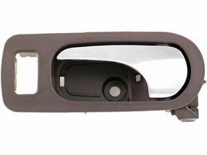 For 2005-2009 Buick Allure Interior Door Handle Front Left Dorman 82915MR 2006