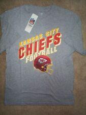 (2019-2020) Kansas City KC Chiefs nfl Jersey Shirt YOUTH KIDS BOYS (m-med-medium