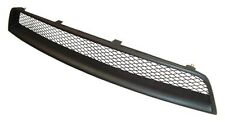 Front Bumper Rally Mesh Grill Grille Fits JDM Mitsubishi Lancer 08-15 2008-2015
