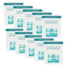 MISSHA [ SAMPLE ] Super Aqua Oil Clear Gel Cream 1mL * 10 PCS
