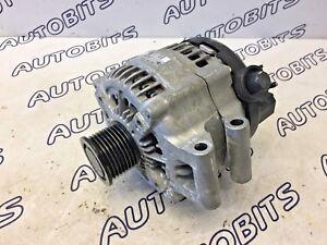 Alternator - BMW 1 Series F20 F21 F22 135M 3.0L 7639661 03 - 2014 - RD