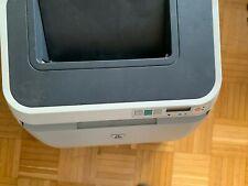 HP LaserJet 2600N Laserdrucker Für Unternehmen