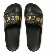 8b7be3165 Gucci Sandals & Flip Flops for Men 10.5 US Shoe Size (Men's) for ...