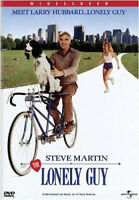 The Lonely Guy (Widescreen) New DVD