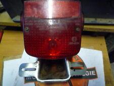 feu rouge suzuki 125 gn