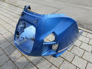 Original BMW R 100 RT 100RT Kanzel Front Verkleidung