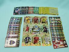 Panini Adrenalyn XL FIFA 365 2021 aussuchen aus allen Sonderkarten / to choose