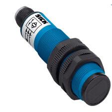 H● SICK VTF18-3F5612 Photoelectric proximity sensor ,PNP,New.