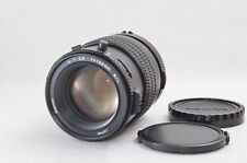 """Excellent+++++"" Mamiya A 150mm f/3.8 N/L Lens for M645 1000s Pro from Japan #51"