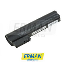 Batteria compatibile per notebook HP MOD. HSTNNTY06 - 5200mAh 10,8V COD. 80/2015