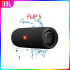 JBL Flip 5 Powerful Bluetooth Speaker Portable Wireless Waterproof Partybox Musi