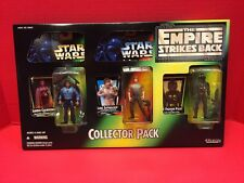 Star Wars The Empire Strikes Back Collector Pack