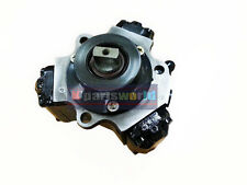 Refurbished Diesel High Pressure Fuel pump 3310027000 for Kia & Hyundai  Santafe