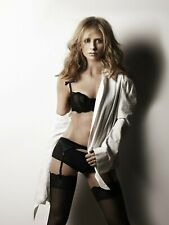 Sarah Michelle Gellar 8X10 Glossy Photo Picture Image #4
