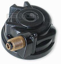 Tachoantrieb Tachoschnecke Tacho Antrieb Schnecke für Yamaha Aerox MBK Nitro