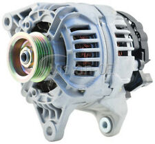 Alternator Vision OE 13921 Reman