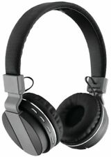Sennheiser Kopfhörer mit Mikrofon