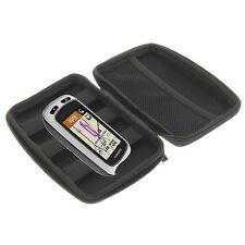 Tasche für Garmin Edge Touring GPS Navigation Fahrradnavigation Schwarz