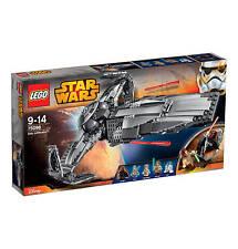 LEGO Star Wars™ 75096 Sith infiltrado ™ NUEVO EMBALAJE ORIGINAL MISB