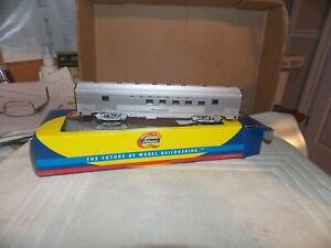 HO  Scale  Athearn  Streamline  RPO  ATH7911   In Box